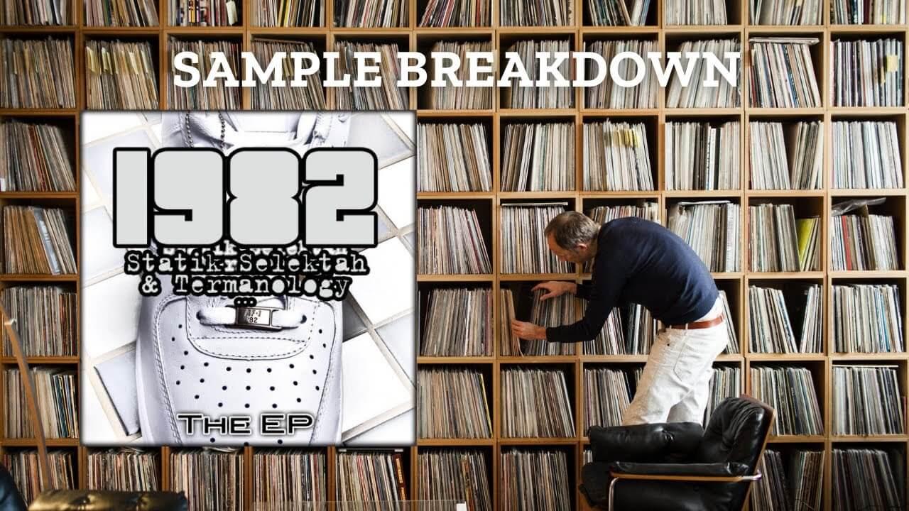 82 92 [2010] | 1982 feat. Mac Miller